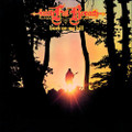 Faithful Breath-Back On My Hill-'80 German Prog Rock-NEW LP
