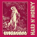 Wigwam-Hard N' Horny-'69 Finland psych/prog-NEW LP GOLD