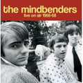 The Mindbenders-Live On Air 66-68-BBC radio broadcast-NEW CD DIGIPACK