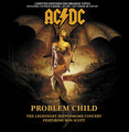 AC/DC-Problem Child The Legendary Hippodrome Concert Featuring Bon Scott-NEW LP