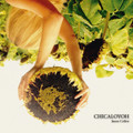 Chicaloyoh-Jaune Colère-French Experimental,Avantgarde-NEW LP
