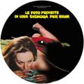 Ennio Morricone-Le Foto Proibite Di Una Signora Per Bene-'70 OST-NEW PICTURE LP