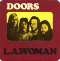 Doors-L.A. Woman-NEW LP (Rounded corners cover)
