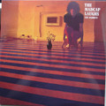 Syd Barrett-The Madcap Laughs-NEW LP 180 gr GATEFOLD