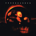 SOUNDGARDEN-SUPERUNKNOWN-Alternative Rock,Grunge-NEW 2LP 180g+DL
