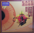 Kate Bush-The Kick Inside-'78 Folk Rock,Art Rock,Prog Rock-NEW LP