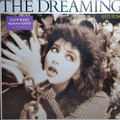 Kate Bush-The Dreaming-'82 Folk Rock,Art Rock-NEW LP