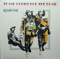 The Groundhogs-Thank Christ For The Bomb-'70 UK Blues Rock/Hard Rock-NEW LP+DL