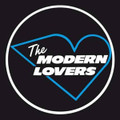 MODERN LOVERS-S/T-JONATHAN RICHMAN-'76 Garage Rock,Punk-NEW LP MOV