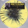 Ornette Coleman-Town Hall,New York City,December 21st,1962 LIVE-NEW LP