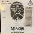Satya Sai Maitreya Kali-Apache / Inca-'72 US Folk Psych-NEW 2LP