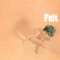 Felt-Felt-'71 US Heavy Psychedelic Rock-NEW LP 180gr
