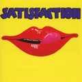 SATISFACTION-SATISFACTION '70 UK Jazz-Rock,Prog Rock-NEW LP