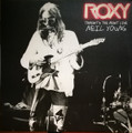 Neil Young-Roxy (Tonight's The Night Live)-'73 Live-NEW 2LP