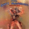 Soft Machine-Volume Two-'69 UK Jazz-Rock,Psych Prog Rock-NEW LP