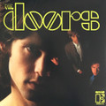 The Doors-The Doors-NEW LP 180gr Rhino