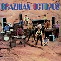 Brazilian Octopus-Brazilian Octopus-'69 Latin Jazz,Easy Listening,MPB-NEW LP