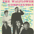 The Walflower Complextion-S/T-'60s Colombian Garage/Beat-NEW LP