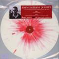 John Coltrane Quartet-Live At The Pennsylvania State University 1963-NEW LP