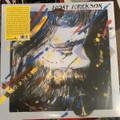 "Roky Erickson-Clear Night For Love-Hard Psychedelic Rock-NEW MINI ALBUM 12"""