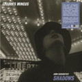 Charles Mingus-John Cassavetes' Shadows-Jazz OST-NEW MINI ALBUM 12""