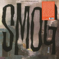 Piero Umiliani,Chet Baker-SMOG-'62 JAZZ OST-NEW LP