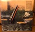 Pete Brown & Piblokto!-Thousands On A Raft-'70 UK Prog Rock-NEW LP