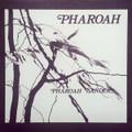 Pharoah Sanders-Pharoah-'76 Free Jazz/Soul-Jazz-NEW LP