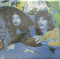 Demian-Demian-'70 US Hard Psychedelic Rock-NEW LP