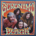 Geronimo Black-Freak Out Phantasia-'72 Psychedelic Rock-NEW LP+CD