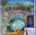 FANTASY-PAINT A PICTURE-'73 UK Symphonic Prog Rock-NEW LP