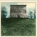 Dennis-Hyperthalamus-'75 Krautrock,Jazz-Rock,Space Rock-NEW LP