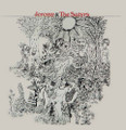 Jeremy & The Satyrs-Jeremy & The Satyrs-'68 US Blues Jazz Rock-NEW LP