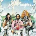Exmagma-3-'75 Krautrock,Jazz,Avantgarde Masterpiece-NEW 2LP