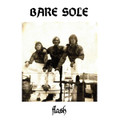 Bare Sole-Flash-'69 UK Psychedelic Hard Rock-unreleased demos-NEW LP