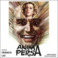 Francis Lai-Anima Persa-'76 OST-NEW CD