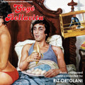 Riz Ortolani-Gegè Bellavita-OST-NEW CD