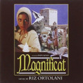 Riz Ortolani-Magnificat-OST-NEW CD