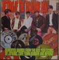 VA-Return Of The Tokoloshe Men!South African 60s Teen Scenes-NEW 6CD BOX