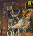 Dulcimer-And I Turned As I Had Turned As A Boy...'71 UK folk–rock-NEW LP