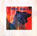 Amon Düül II-Wolf City-'72 Krautrock,Psychedelic Rock-NEW 2LP