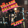 Village Callers-Live-'68 LA Latin soul funk Rampart-NEW LP