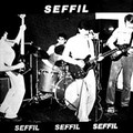 "SEFFIL-When to you come I'm wait for you/I'm down-'78 Greek/German Krautpsych-NEW SINGLE 7"" ORIGINAL"