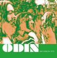 Odin-SWF Sessions-'73 GERMAN progressive rock-NEW LP