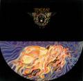 Tempest-Tempest-'73 UK Prog Hard Rock-NEW LP Half gatefold