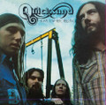 Quicksand-Home Is Where I Belong-'73 UK Prog Rock-NEW LP