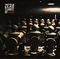 Zero Chance Of Rain-Zero Chance Of Rain-Greek Grunge,Punk-NEW LP