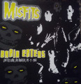 Misfits-Brain Eaters-US PUNK-NEW LP