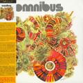 """Omnibus-Omnibus+Demos & Acetates-'70 US Boston Psych-NEW 2LP+7"""""""
