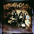 DUFFY-Scruffy Duffy-UK '73 Hard Psych-NEW LP